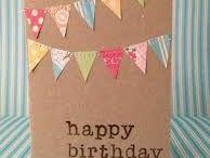 Καρτες γενέθλια