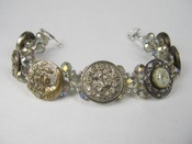Fabulous Jewelry <3 / by Robin Miller Cresci