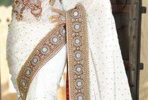 Düğün sarileri