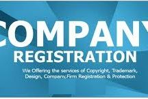 company register in Chennai / Company registration is the easiest process when you have to come on savings India. We have to provide affordable prices to your Company Registration and trademark registration. Call us @ 8939247247