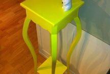 Stand Up Tall / Places to Display those special Items. www.facebook.com/FrankandCoNZ. frankandco@outlook.com
