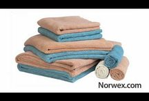 NEW Norwex Products