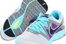 tennis shoes i might wear in public