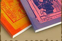 ABLC - Academia Brasileira de Literatura de Cordel