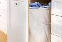 Deco-lavanderia / Decoracion