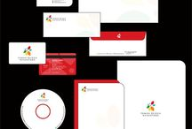 kop surat & logo