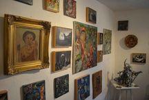 Artedecoracion