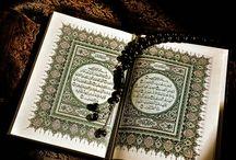 Al Quran Al KaReem...