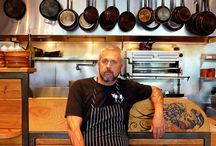 Meet The Culinary Entrepreneurs