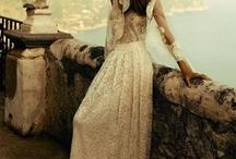 Wedding Style  / by Stephanie Theimer