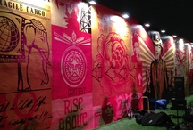 Art Basel 2012 / Just some things that we like from art Basel 2012
