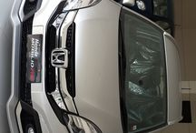 Harga Mobil Honda Tangerang JABODETABEK / Informasi seputar harga mobil honda untuk wilayah Tangerang, Jakarta, Bogor, Depok, dan Bekasi.