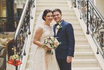 Свадьба Мурада и Анастасии / Real wedding Murad and Anastasia / Свадьба Мурада и Анастасии