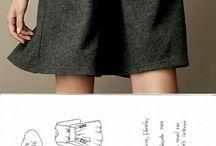 _DIY dresses