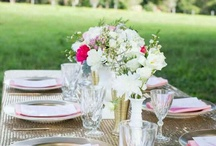 Styled shoots for SSOM / Wedding Decor Hire-Sweet Style Of Mine