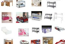Chlidren's Bed / Children's beds children's beds for small rooms children's cabin beds best childrens beds john lewis children's beds ikea children's beds children's beds sale children's bedroom furniture argos children's beds, childrens cabin beds cabin beds children's furniture cabin beds wardrobe raised childrens beds argos cabin beds for children childrens cabin beds ikea childrens cabin beds sale childrens cabin beds with slide