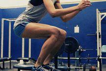 Health & Fitness that I love / health_fitness
