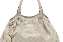 Bags / by Lisa Leal