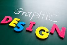 Graphic Logo Design Company in Chennai / Promindz creative Graphic designer creates unique, attractive, impressive, colorful and standard design that suitable for your business. visit : http://bit.ly/1oymGAE