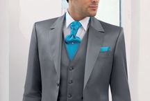 Mariage homme