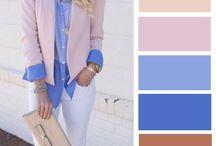 colourlove