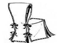 κάλυμα καρέκλας