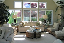 Favorite Hamptons Design Projects