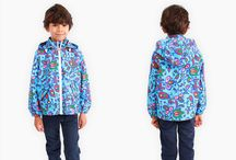 Out To Play (Kids Collection) / by Penfield