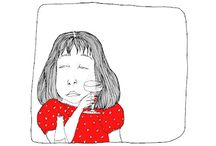 inspiration: anti-lonely / by Devora Zauderer
