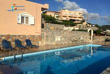 Crete-Creta-Κρήτη / Διακοπές στην Κρήτη- Holidays in Crete