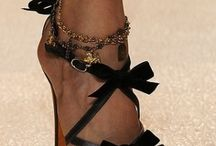 Kauniita kenkiä :)