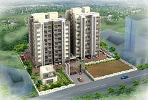 Apartments in Pune / Affordable Flats in Pune