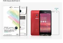 Case & Protector Asus Zenfone 5