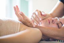 Siyanda Massage Training Seminars