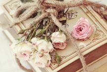...........  Histoires de Roses ...........
