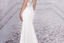 Suzanne Neville at The Dress / A selection of dresses that are available at www.thedress.co.uk