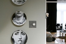 Fornasetti dream