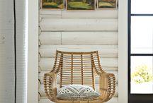 Clarendon : furniture