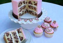 Birthday party ideas / by Katherine Ronayne