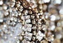 All that sparkles-jewels