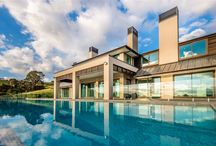 Residential Architecture Photography
