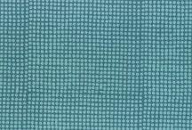 New Fabric Spring 2018
