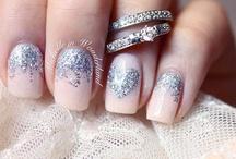 ~Nails Art~