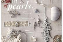 Jewelry project ideas