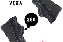 #VERA    39€
