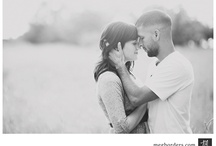 Photos I would love to try <3 / by Brittany Austin