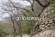 Things to do before i die ;) / by İlky ^_^