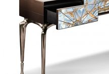 visionnaire furniture - ipe cavalli