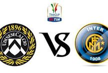 PREDIKSI BOLA LUXYBET168 UDINESE VS INTER MILAN 29 APRIL 2015