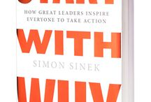 Books | Leadership